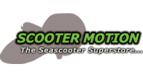 Scooter Motion