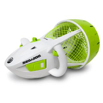 Sea-Doo Seascooter Aqua Ranger