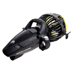Sea-Doo Seascooter RS1