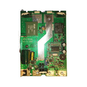 Sea-Doo Seascooter Explorer X PC Board