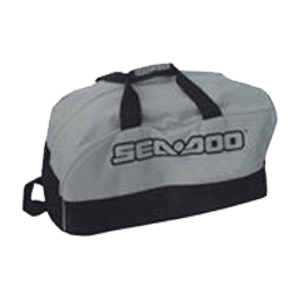 Sea-Doo Seascooter GTI Carry Bag
