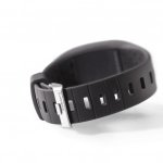 Sharkbanz 2 Slate/Azure Band
