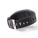 Sharkbanz 2 Slate Black Band